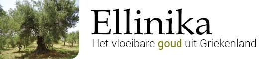 Ellinika